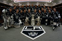 Kings Locker Room 01