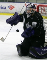 Jason Labarbera