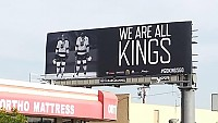 We are all Kings