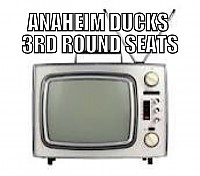 Hey Ducks Fan