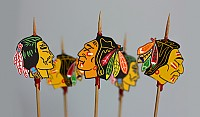 blackhawks headsonpikes