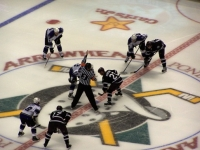 05. Kings vs Ducks 1-9-06