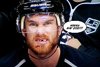 8982767914_53479e6033_z_thumb la kings memes rinkrat's la kings photo gallery @ los angeles,La Kings Memes