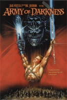 Army-of-Darkness---Arms-in-Air-Poster-C10100244