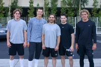 Kings Prospects