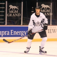 Rob Blake