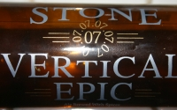 Vertical Epic Ale 070707