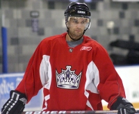 Pavol Demitra