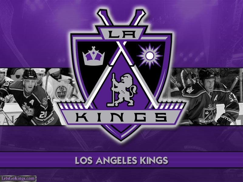 wallpaper rinkrat 39 s la kings photo gallery