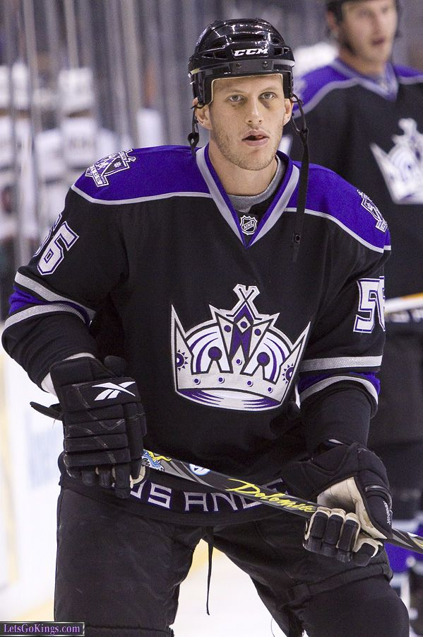 Rich Clune
