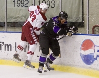 Dwight King And Justin Weller