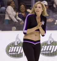 Kings Crew Hottie