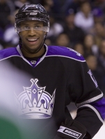 Wayne Simmonds -   Views: 14091
