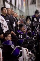 Kings Bench