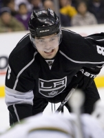 Drew Doughty