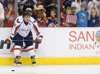 The Kids Love Ovechkin by Rink Dawg
