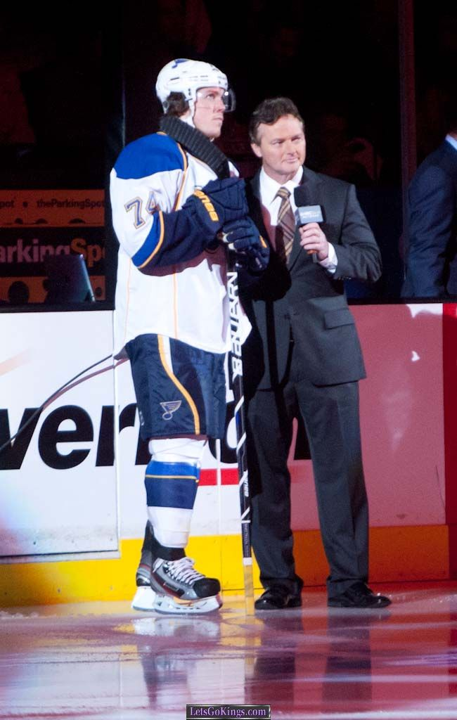 - blues-game3-2012-041