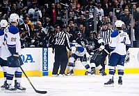 blues-game3-2012-112