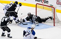 blues game 4 2012-439