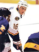 Brett Hull