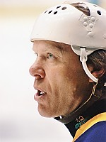 Butch Goring