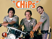 chips-show dd