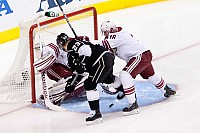 coyotes game4 2012-130