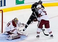 coyotes game4 2012-146
