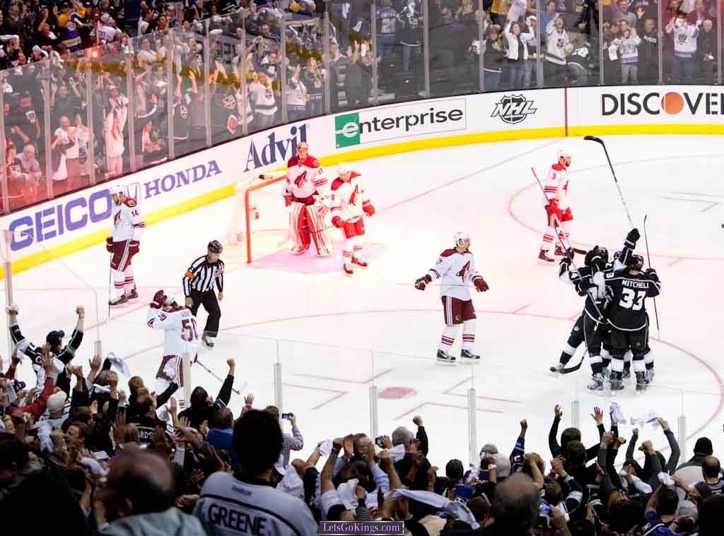 coyotes game 3 2012-347