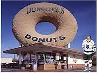 doughty 20donuts