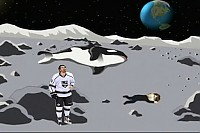 doughty 20southpark 20whale