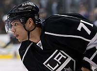 Jordan Nolan