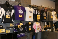 Kings Swag for sale
