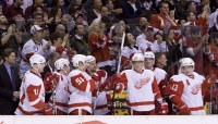 Happy Wings Bench