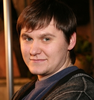 Frolov's Brother