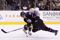 Dustin Brown Is Tripped 3/3
