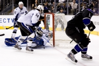 Close One For Kings by Rink Dawg
