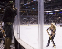 Ice Girls Fans