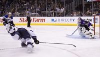 Drew Doughty Defense 4/4