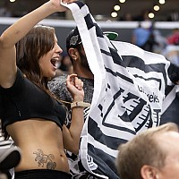 Go Kings!