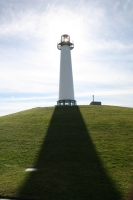 Lighthouse 4