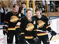 Pavel Bure