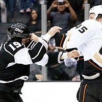 Westgarth fights McGrattan