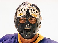 Rogie Vachon