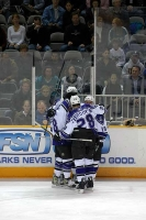 sharks_kings2