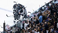 stanley cup 2012-187