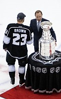 stanley cup 2012-494