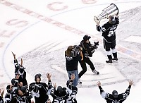 stanley cup 2012-516