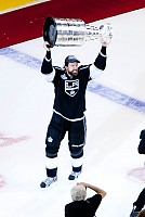 stanley cup 2012-568