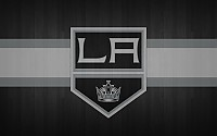 kings-desktop-homeplate